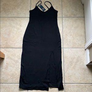 BRAND NEW Abercrombie & Fitch Dress XSP